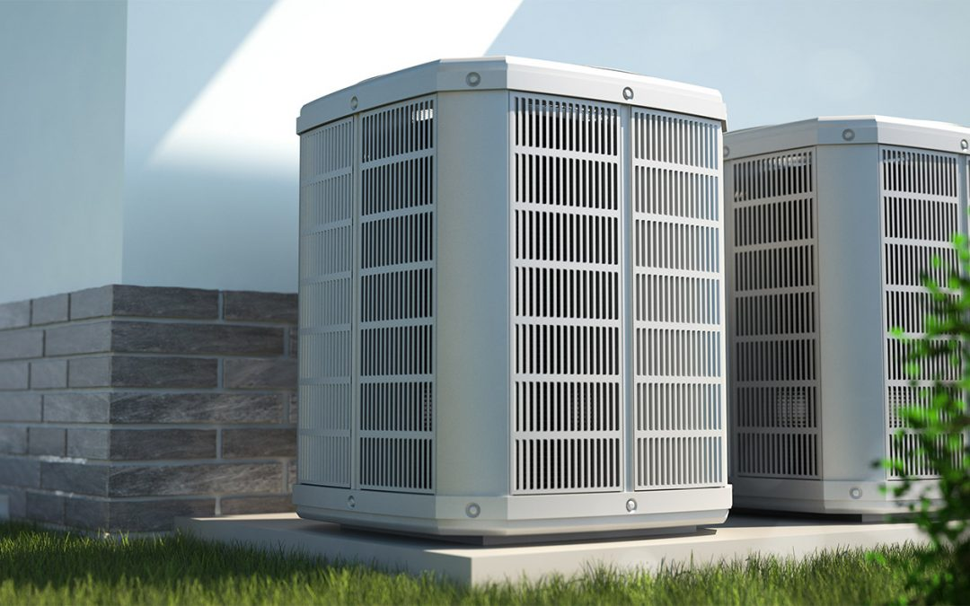 Find Best HVAC Kankakee IL