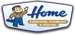 Home Furniture Plumbing & Heating
