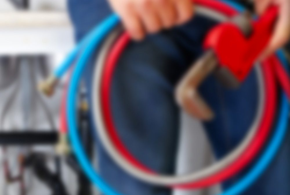 Top HVAC Kankakee IL | Fixing Your Units Better